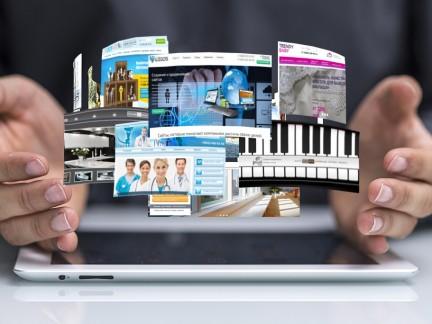 Продвижение сайта как инструмент достижения успеха