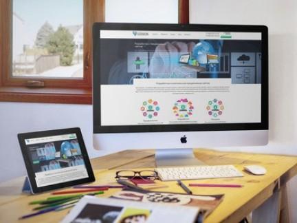Каким должен быть дизайн успешного сайта?