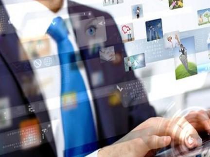 Внешняя оптимизация сайта: 8 шагов на пути в ТОП